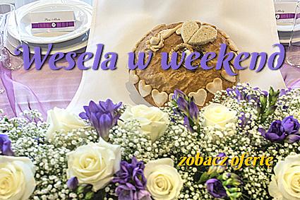 wesela1